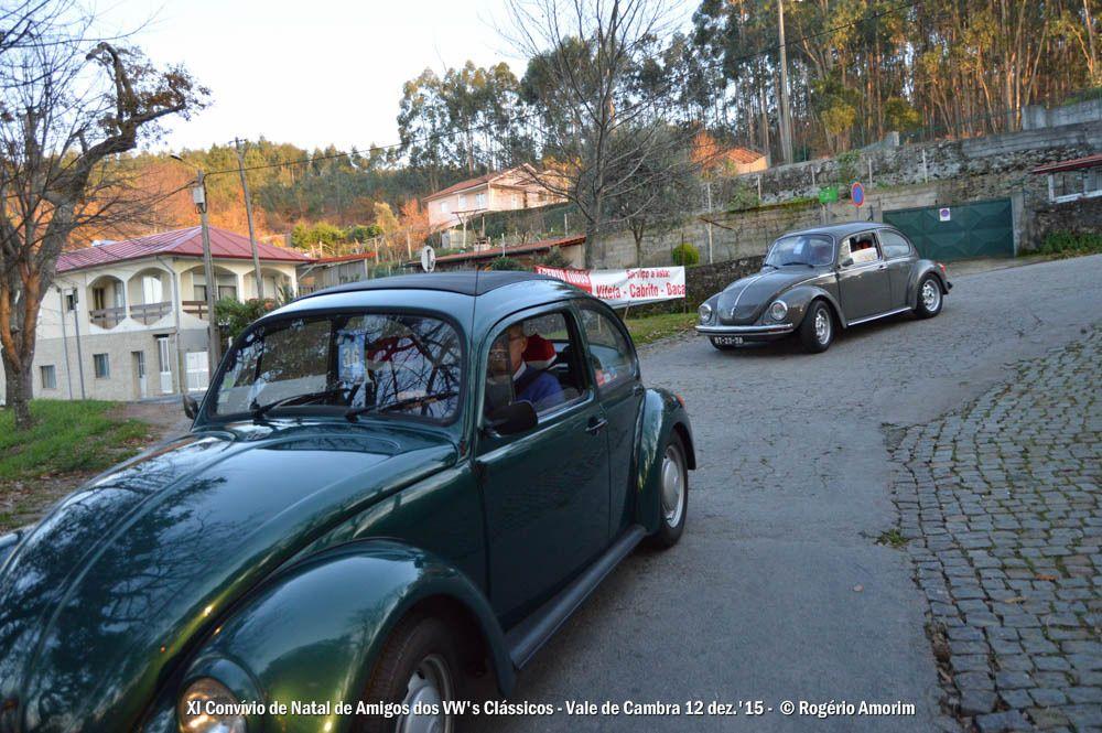 11º Convívio de Natal de Amigos dos VW Clássicos - 12 Dez. 2015 - Vale de Cambra DSC_0219_zpssivt0cmz
