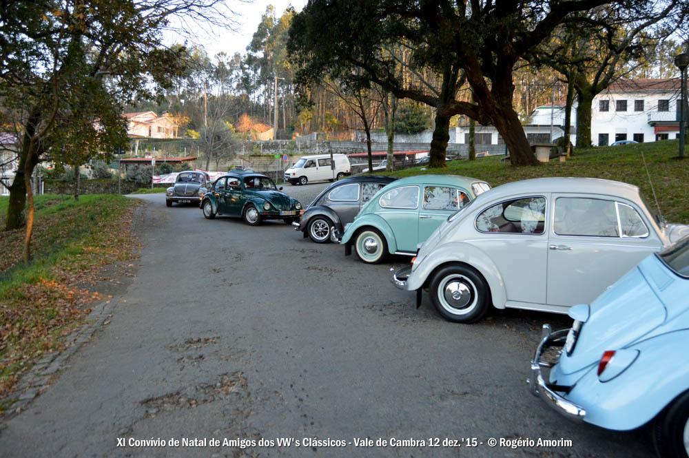 11º Convívio de Natal de Amigos dos VW Clássicos - 12 Dez. 2015 - Vale de Cambra DSC_0221_zpsasdpqglf