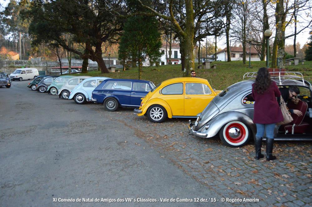 11º Convívio de Natal de Amigos dos VW Clássicos - 12 Dez. 2015 - Vale de Cambra DSC_0223_zpsbyvnwoeo
