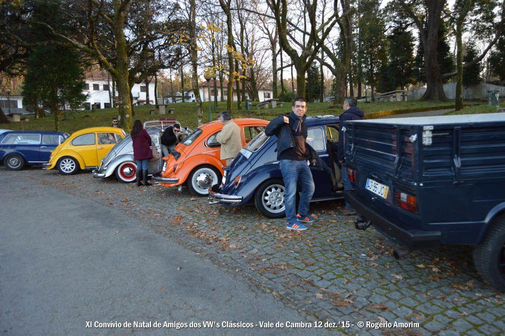 11º Convívio de Natal de Amigos dos VW Clássicos - 12 Dez. 2015 - Vale de Cambra DSC_0224_zpskbkvdavr