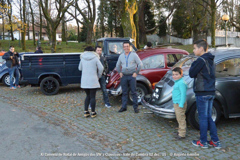 11º Convívio de Natal de Amigos dos VW Clássicos - 12 Dez. 2015 - Vale de Cambra DSC_0225_zpscwosyrkd