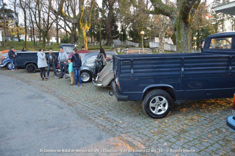 11º Convívio de Natal de Amigos dos VW Clássicos - 12 Dez. 2015 - Vale de Cambra DSC_0226_zpsjagwekzr