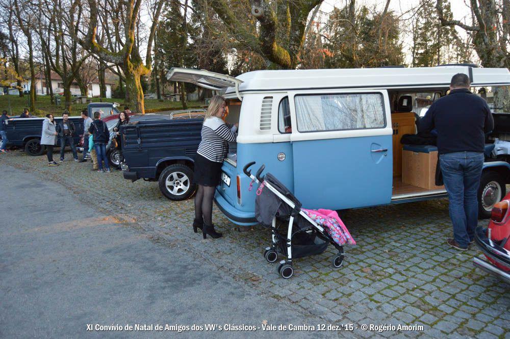 11º Convívio de Natal de Amigos dos VW Clássicos - 12 Dez. 2015 - Vale de Cambra DSC_0227_zpsjqbt9uak