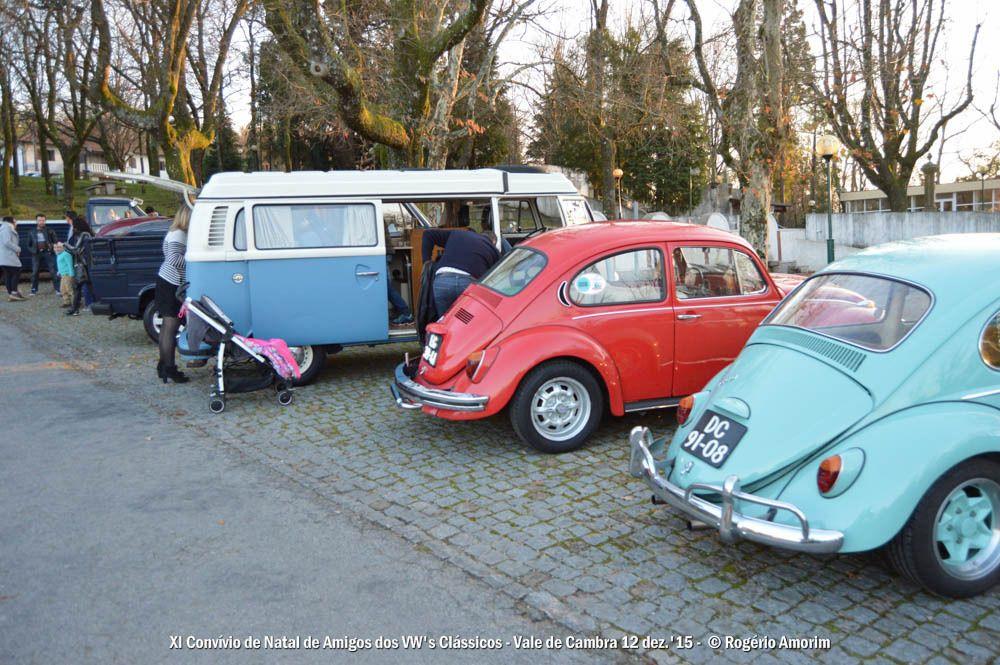11º Convívio de Natal de Amigos dos VW Clássicos - 12 Dez. 2015 - Vale de Cambra DSC_0228_zpsevpnnzoq