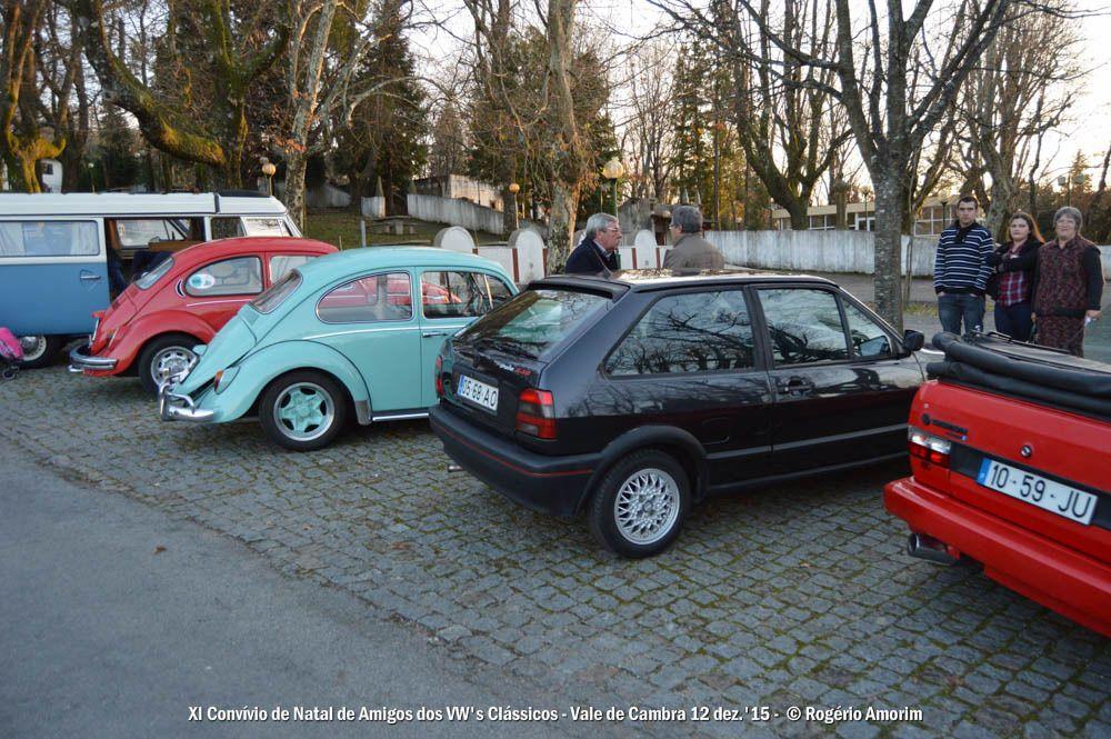 11º Convívio de Natal de Amigos dos VW Clássicos - 12 Dez. 2015 - Vale de Cambra DSC_0229_zpsatr2x4w8