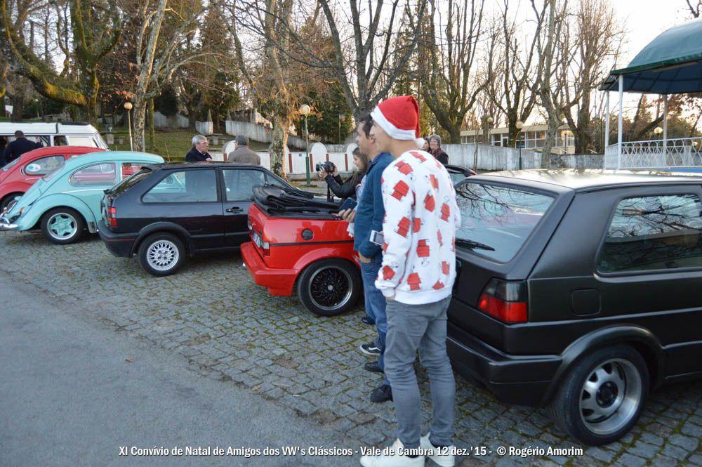 11º Convívio de Natal de Amigos dos VW Clássicos - 12 Dez. 2015 - Vale de Cambra DSC_0230_zps9ceabbiy