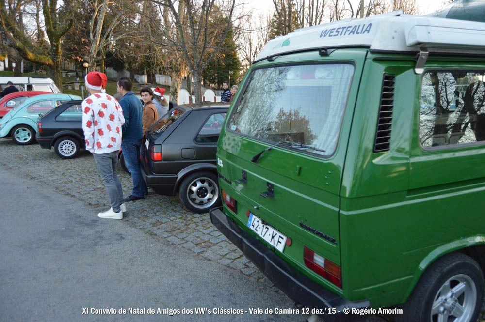 11º Convívio de Natal de Amigos dos VW Clássicos - 12 Dez. 2015 - Vale de Cambra DSC_0231_zpsu9ha7kdo
