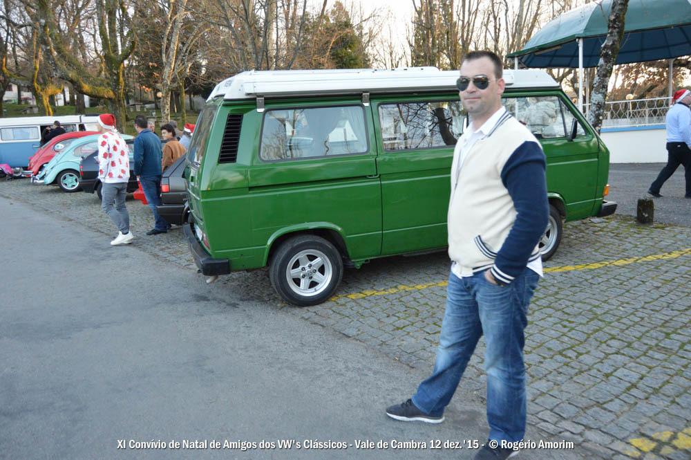 11º Convívio de Natal de Amigos dos VW Clássicos - 12 Dez. 2015 - Vale de Cambra DSC_0232_zpst9khhrwk
