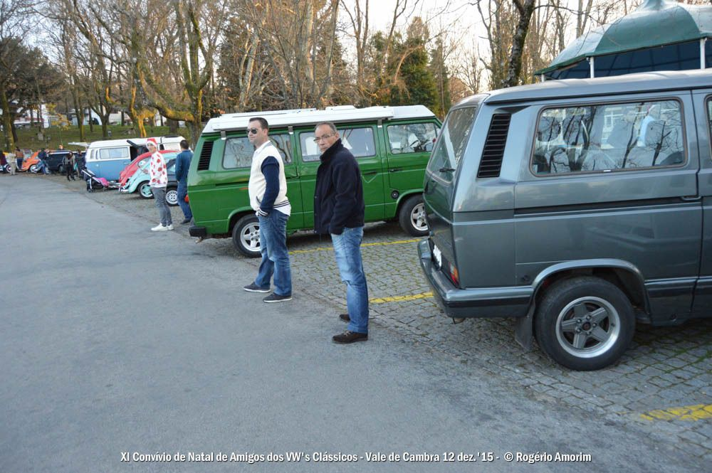 11º Convívio de Natal de Amigos dos VW Clássicos - 12 Dez. 2015 - Vale de Cambra DSC_0233_zpsl3anyxt2