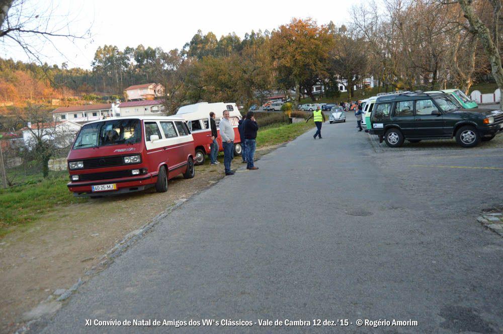 11º Convívio de Natal de Amigos dos VW Clássicos - 12 Dez. 2015 - Vale de Cambra DSC_0235_zpsatdfnqgt