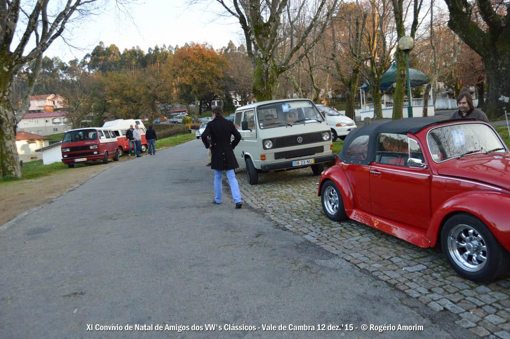 11º Convívio de Natal de Amigos dos VW Clássicos - 12 Dez. 2015 - Vale de Cambra DSC_0236_zpss3vhwrpl