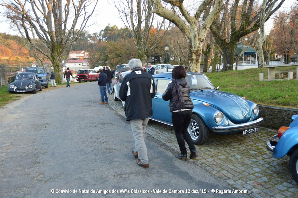 11º Convívio de Natal de Amigos dos VW Clássicos - 12 Dez. 2015 - Vale de Cambra DSC_0237_zpsa0eeeo3z