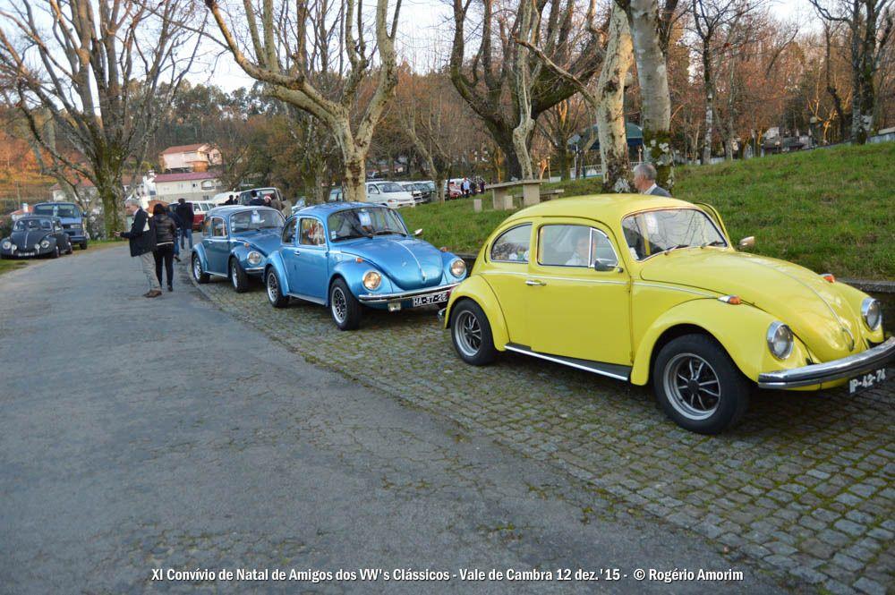 11º Convívio de Natal de Amigos dos VW Clássicos - 12 Dez. 2015 - Vale de Cambra DSC_0238_zps9uxwlpx3