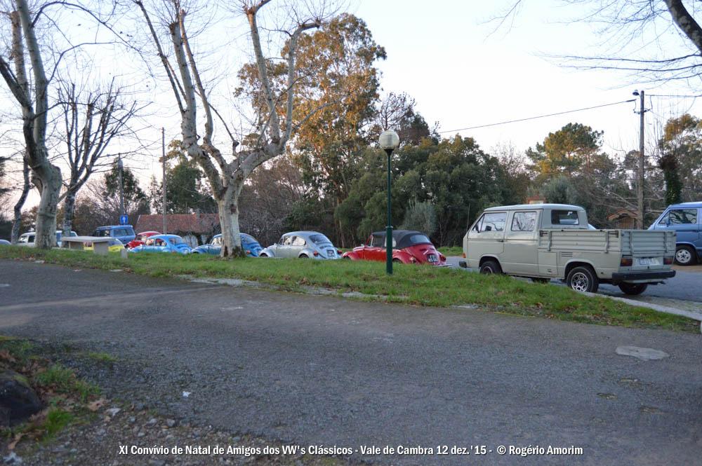 11º Convívio de Natal de Amigos dos VW Clássicos - 12 Dez. 2015 - Vale de Cambra DSC_0239_zpszad69avo