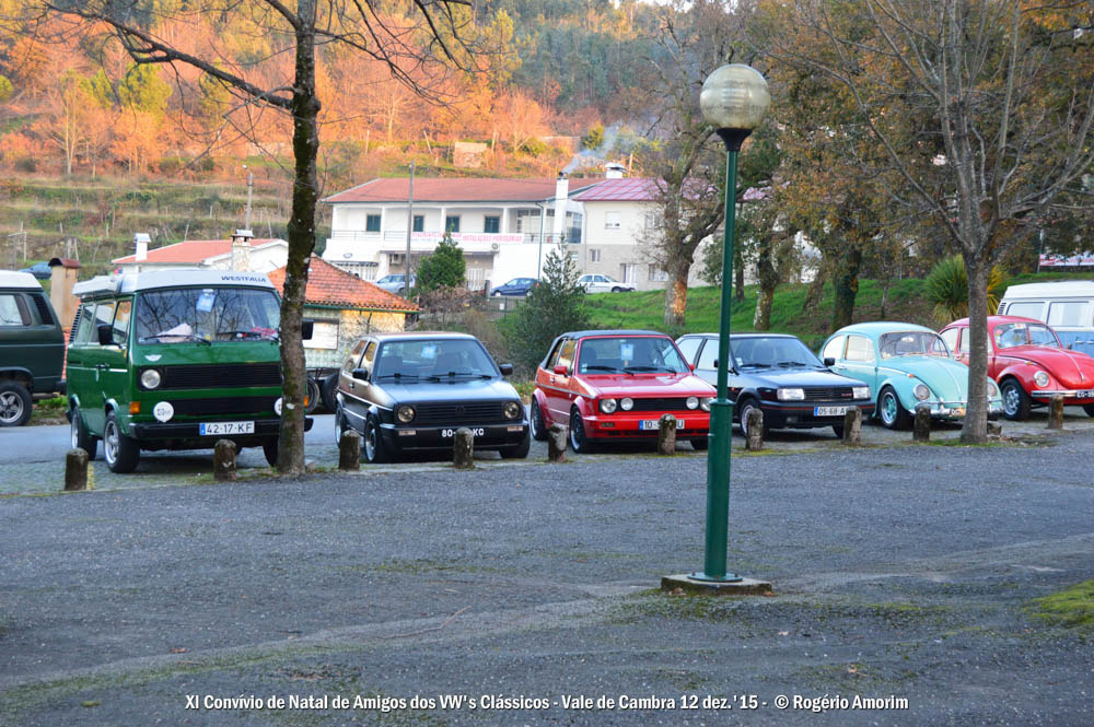 11º Convívio de Natal de Amigos dos VW Clássicos - 12 Dez. 2015 - Vale de Cambra DSC_0241_zpsypatpddc