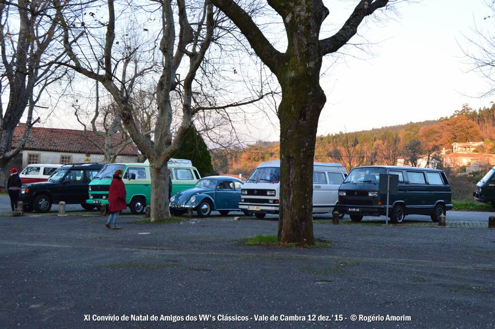11º Convívio de Natal de Amigos dos VW Clássicos - 12 Dez. 2015 - Vale de Cambra DSC_0242_zpse0gxxjdj