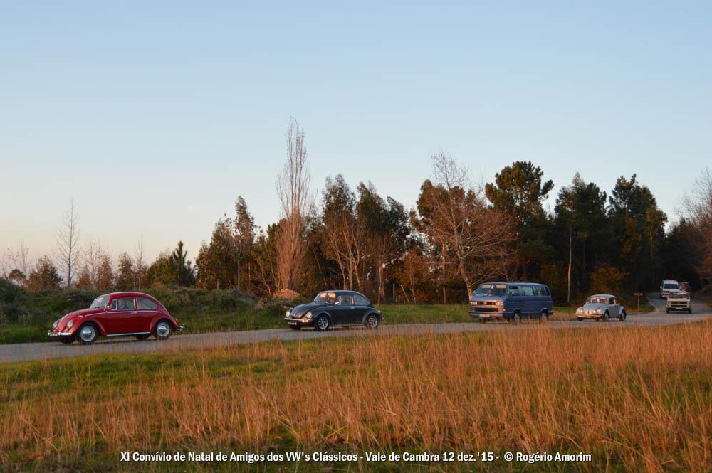 11º Convívio de Natal de Amigos dos VW Clássicos - 12 Dez. 2015 - Vale de Cambra DSC_0244_zpsietovkoc