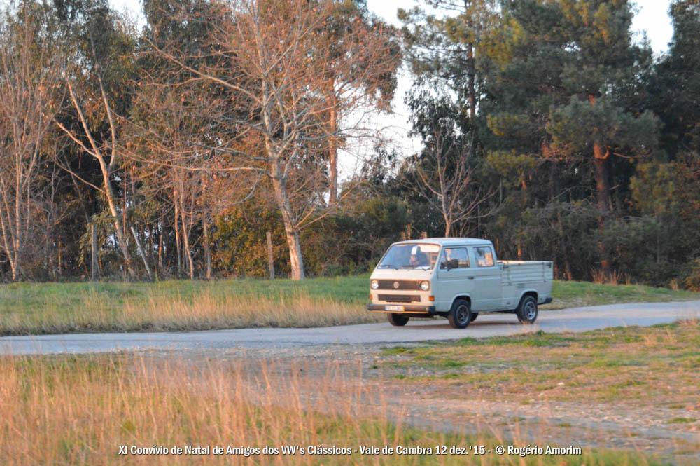 11º Convívio de Natal de Amigos dos VW Clássicos - 12 Dez. 2015 - Vale de Cambra DSC_0246_zpshuxt78rg