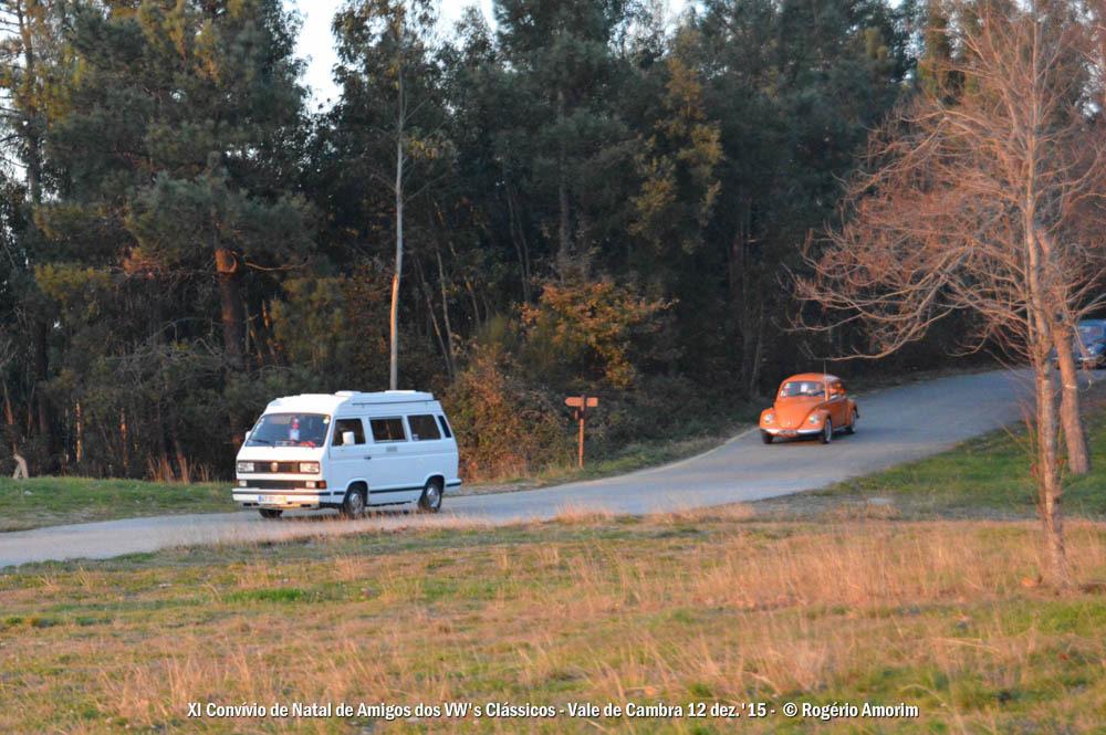 11º Convívio de Natal de Amigos dos VW Clássicos - 12 Dez. 2015 - Vale de Cambra DSC_0247_zps7ohz2ndi