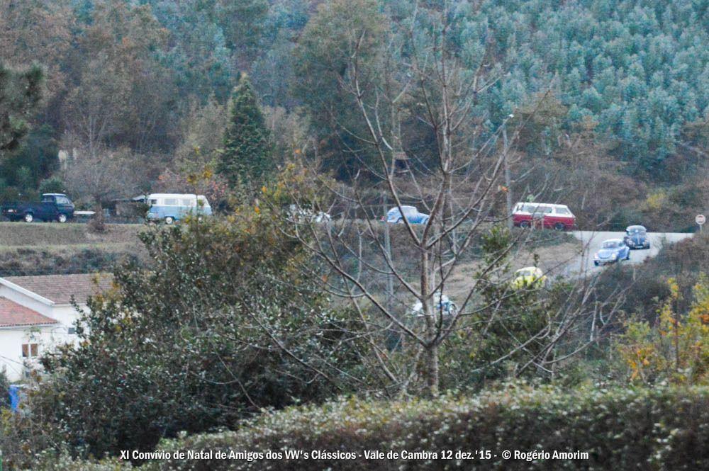 11º Convívio de Natal de Amigos dos VW Clássicos - 12 Dez. 2015 - Vale de Cambra DSC_0250_zpsmd1mzdwf
