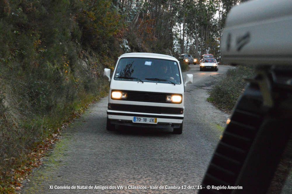 11º Convívio de Natal de Amigos dos VW Clássicos - 12 Dez. 2015 - Vale de Cambra DSC_0253_zpsmg28g1sb
