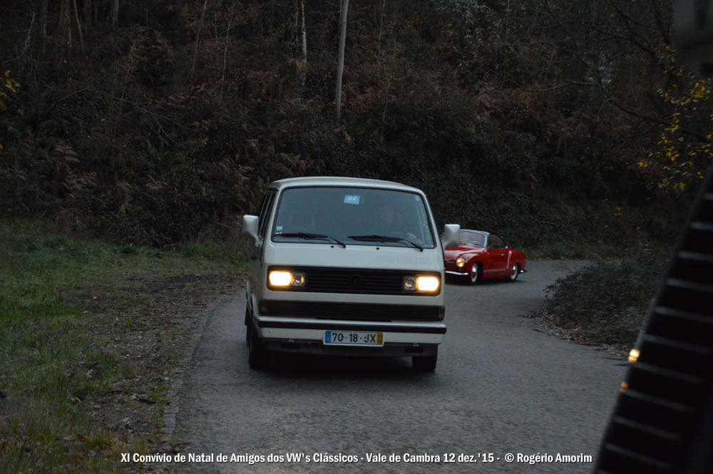 11º Convívio de Natal de Amigos dos VW Clássicos - 12 Dez. 2015 - Vale de Cambra DSC_0255_zpsbedsmfrw