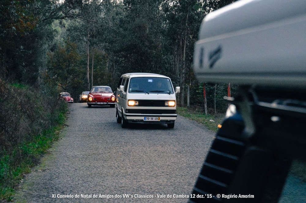11º Convívio de Natal de Amigos dos VW Clássicos - 12 Dez. 2015 - Vale de Cambra DSC_0262_zpsbnm36drm