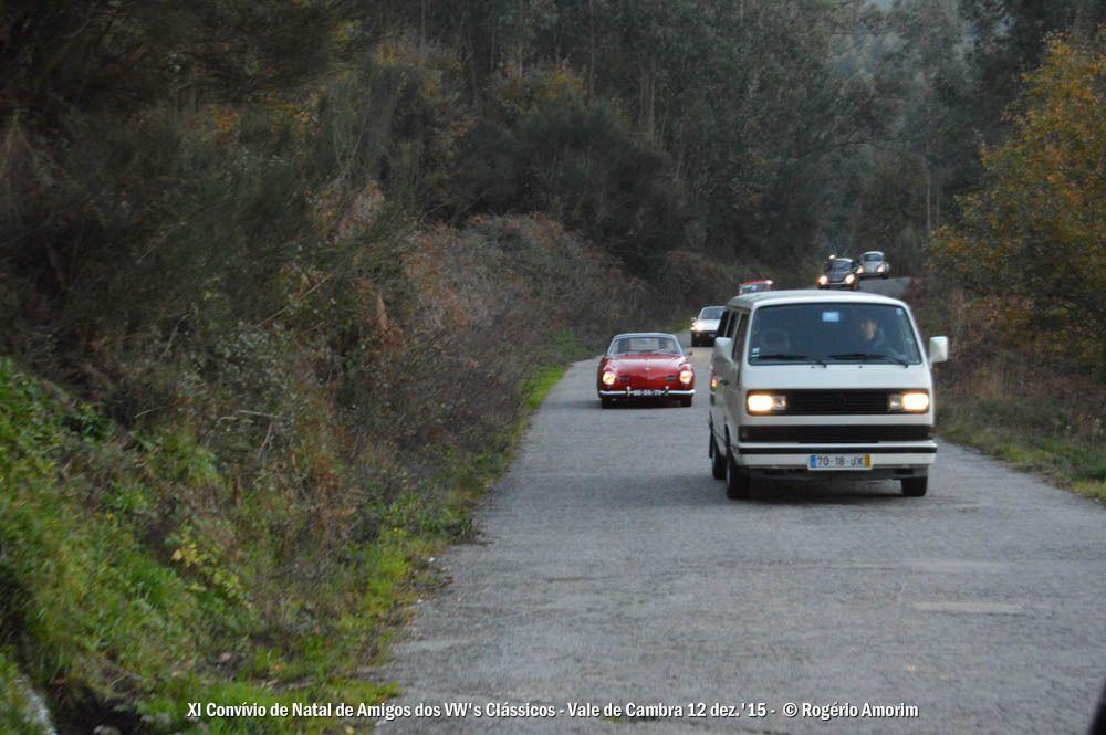 11º Convívio de Natal de Amigos dos VW Clássicos - 12 Dez. 2015 - Vale de Cambra DSC_0263_zpsdylecrcr