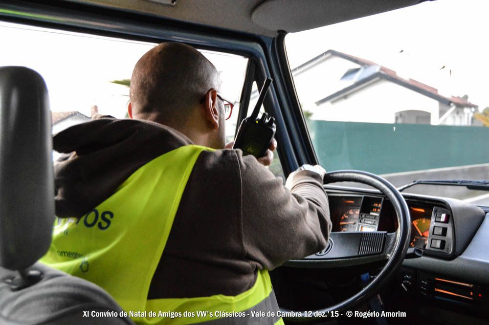 11º Convívio de Natal de Amigos dos VW Clássicos - 12 Dez. 2015 - Vale de Cambra DSC_0266_zps317pnumx
