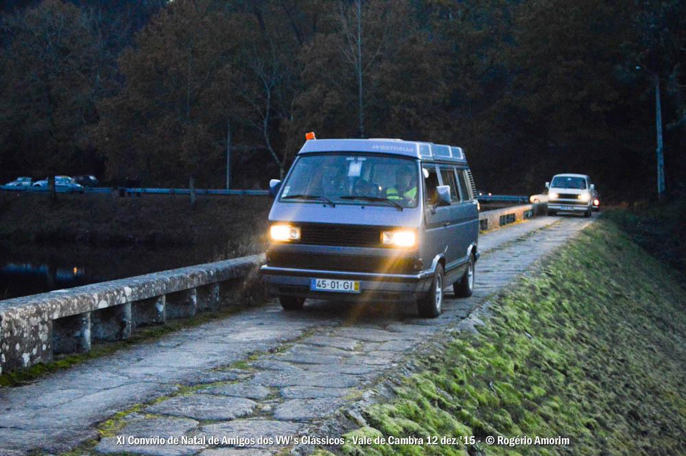 11º Convívio de Natal de Amigos dos VW Clássicos - 12 Dez. 2015 - Vale de Cambra DSC_0270_zps5wpdcg0e