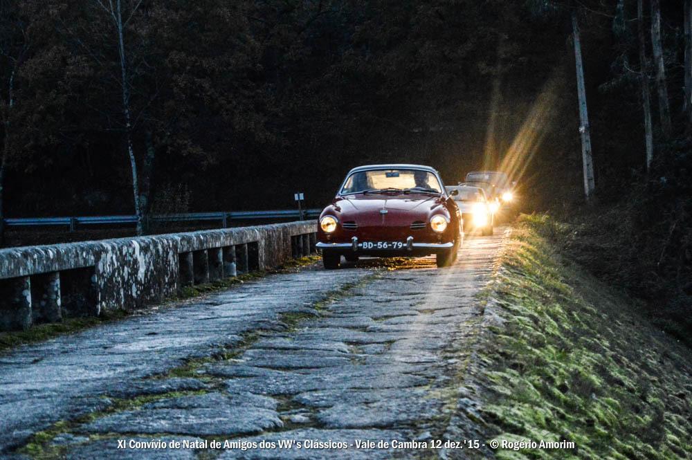 11º Convívio de Natal de Amigos dos VW Clássicos - 12 Dez. 2015 - Vale de Cambra DSC_0272_zps2mj8kcae