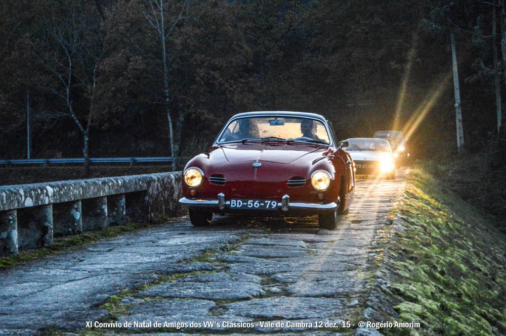 11º Convívio de Natal de Amigos dos VW Clássicos - 12 Dez. 2015 - Vale de Cambra DSC_0273_zpsukew94hz