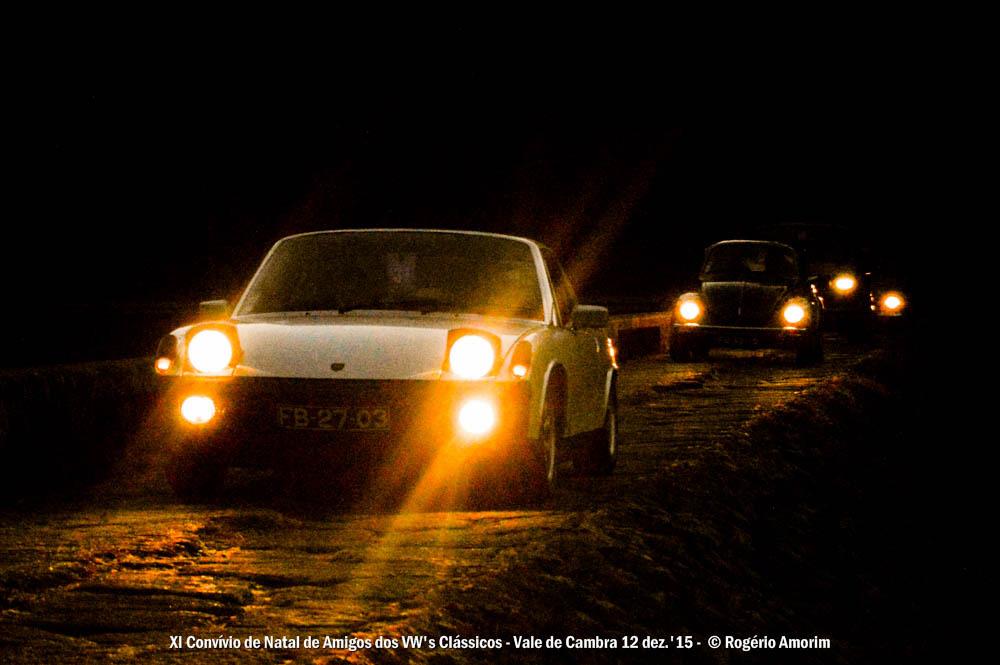 11º Convívio de Natal de Amigos dos VW Clássicos - 12 Dez. 2015 - Vale de Cambra DSC_0276_zpsfmp7onmg