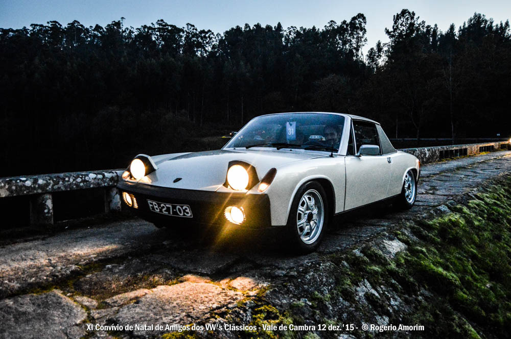 11º Convívio de Natal de Amigos dos VW Clássicos - 12 Dez. 2015 - Vale de Cambra DSC_0277_zpscdyuwtbk