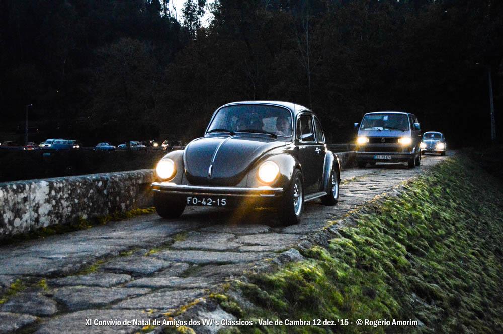 11º Convívio de Natal de Amigos dos VW Clássicos - 12 Dez. 2015 - Vale de Cambra DSC_0279_zpscjltrq7b