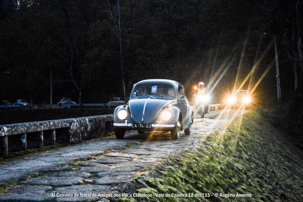 11º Convívio de Natal de Amigos dos VW Clássicos - 12 Dez. 2015 - Vale de Cambra DSC_0281_zps2pyeuc0m
