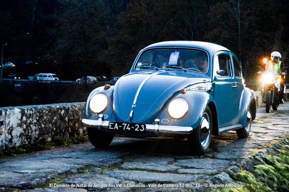 11º Convívio de Natal de Amigos dos VW Clássicos - 12 Dez. 2015 - Vale de Cambra DSC_0282_zpszaqyvavv