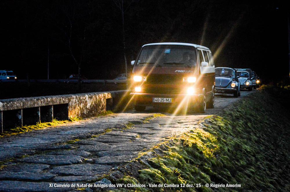 11º Convívio de Natal de Amigos dos VW Clássicos - 12 Dez. 2015 - Vale de Cambra DSC_0287_zpssv69gv0x