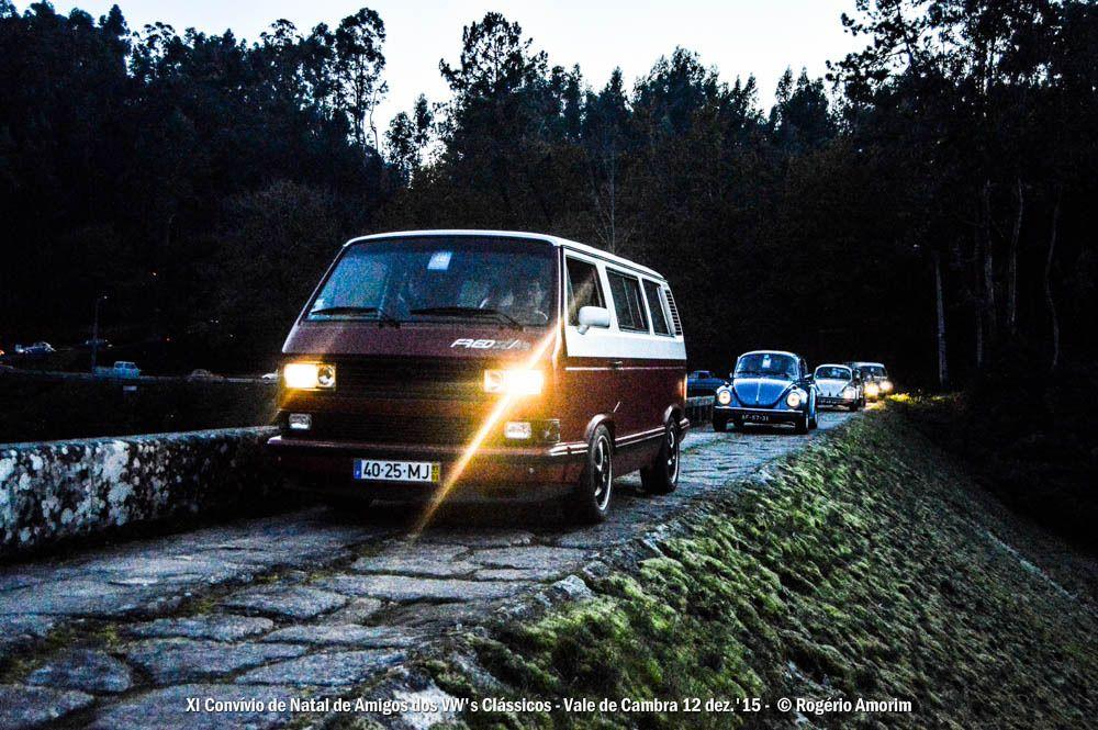 11º Convívio de Natal de Amigos dos VW Clássicos - 12 Dez. 2015 - Vale de Cambra DSC_0288_zps7obd5oyb