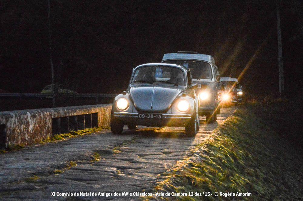 11º Convívio de Natal de Amigos dos VW Clássicos - 12 Dez. 2015 - Vale de Cambra DSC_0292_zpsawltqq4x