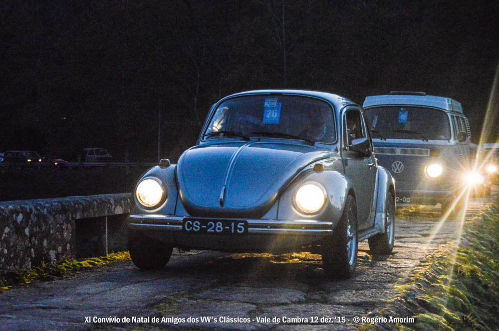 11º Convívio de Natal de Amigos dos VW Clássicos - 12 Dez. 2015 - Vale de Cambra DSC_0294_zpseyci1os8