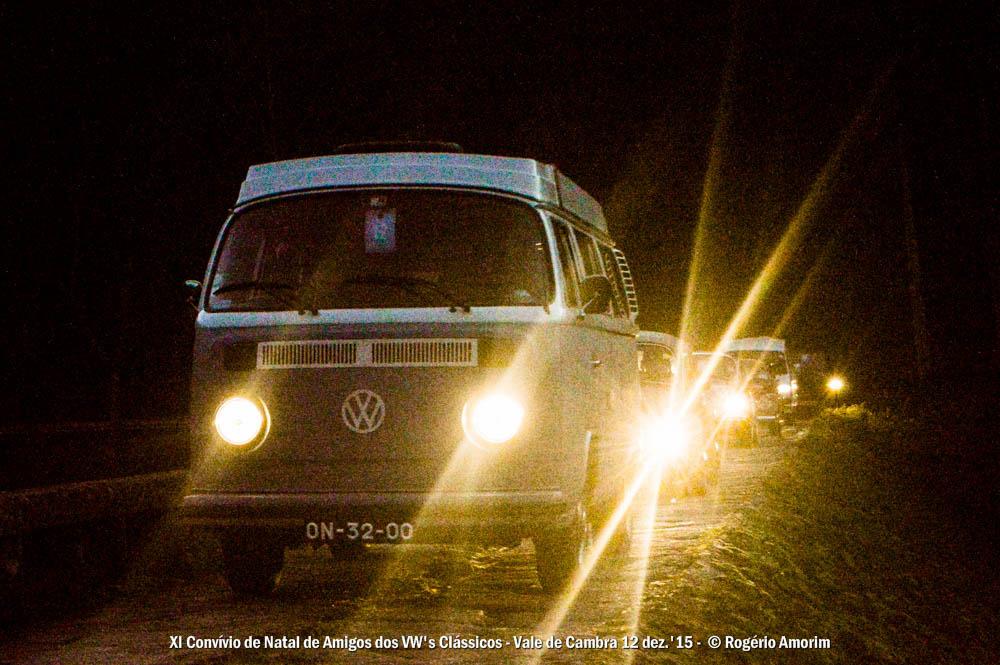 11º Convívio de Natal de Amigos dos VW Clássicos - 12 Dez. 2015 - Vale de Cambra DSC_0295_zpst2u9dw1h