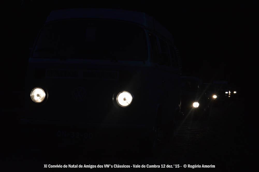 11º Convívio de Natal de Amigos dos VW Clássicos - 12 Dez. 2015 - Vale de Cambra DSC_0296_zpsymegggkp