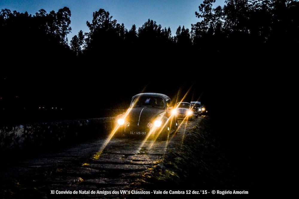 11º Convívio de Natal de Amigos dos VW Clássicos - 12 Dez. 2015 - Vale de Cambra DSC_0297_zpsi1ibprp1