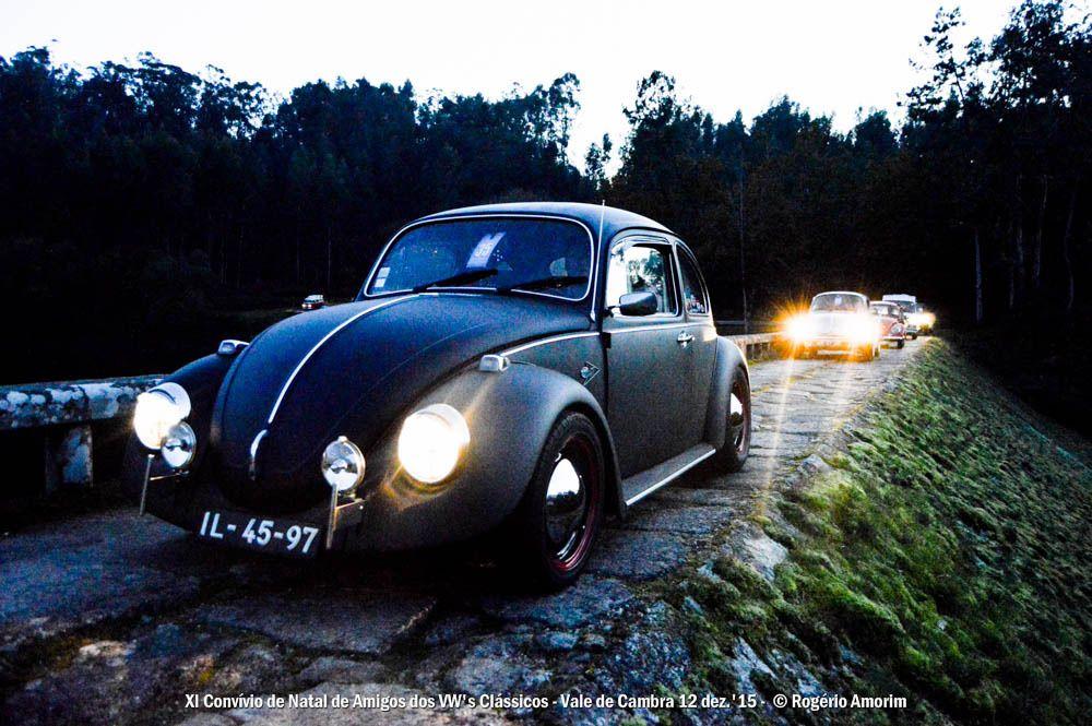 11º Convívio de Natal de Amigos dos VW Clássicos - 12 Dez. 2015 - Vale de Cambra DSC_0298_zpsu2hczbf5