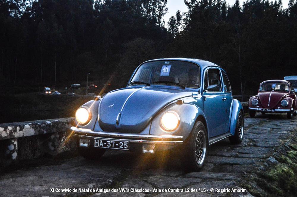 11º Convívio de Natal de Amigos dos VW Clássicos - 12 Dez. 2015 - Vale de Cambra DSC_0300_zpsh4gvtbdx