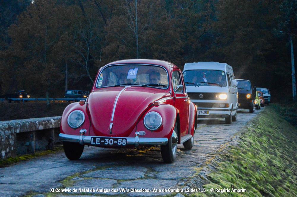 11º Convívio de Natal de Amigos dos VW Clássicos - 12 Dez. 2015 - Vale de Cambra DSC_0301_zps0jrgd1es