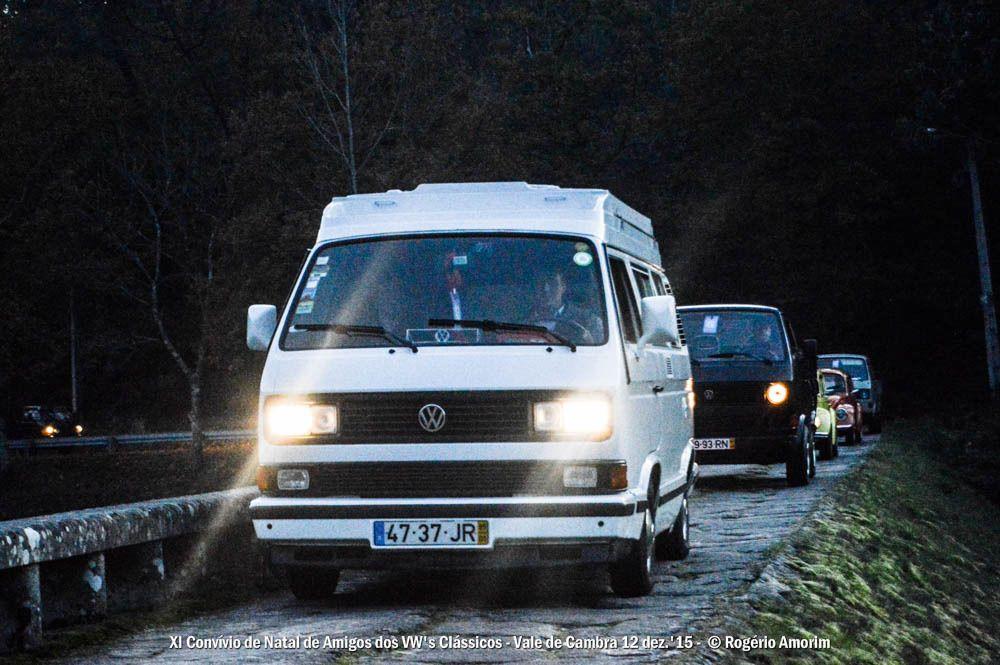 11º Convívio de Natal de Amigos dos VW Clássicos - 12 Dez. 2015 - Vale de Cambra DSC_0302_zpskps5uko6