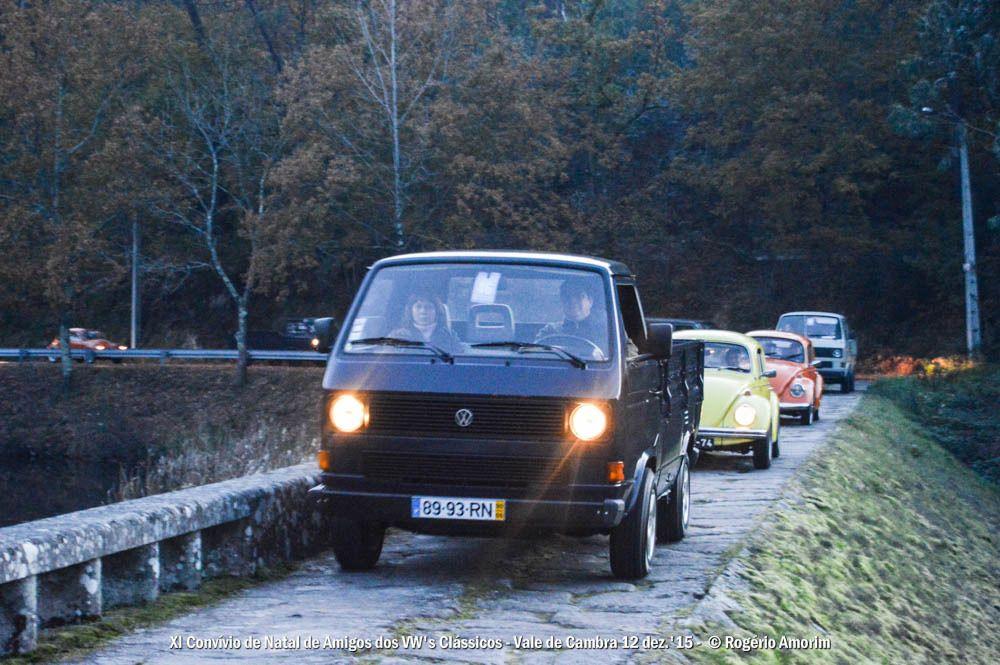 11º Convívio de Natal de Amigos dos VW Clássicos - 12 Dez. 2015 - Vale de Cambra DSC_0303_zpsdtaae2pa