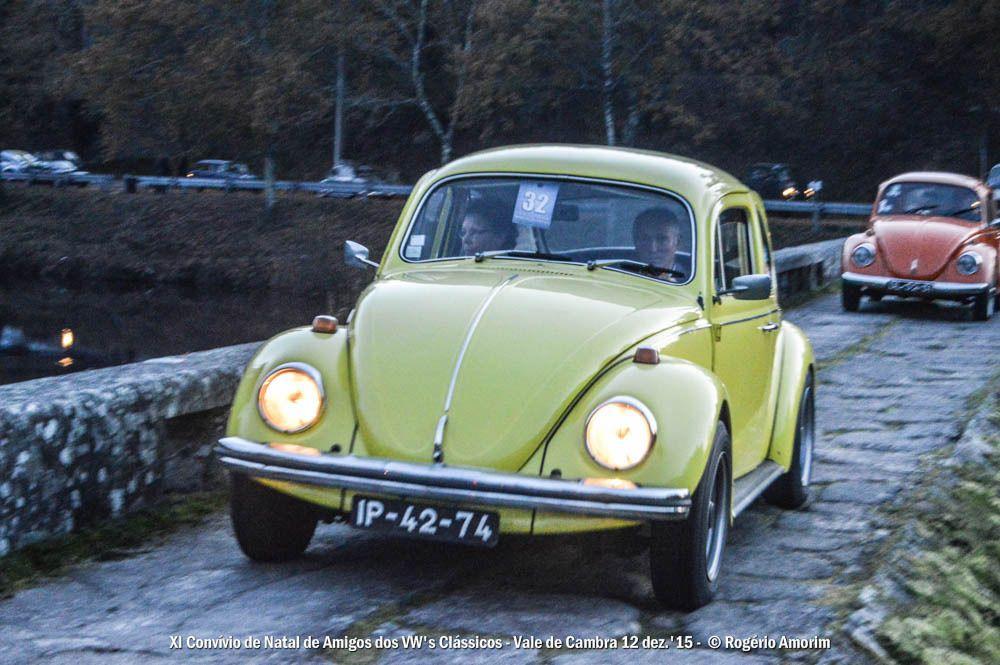 11º Convívio de Natal de Amigos dos VW Clássicos - 12 Dez. 2015 - Vale de Cambra DSC_0304_zpsz6gjqxsz